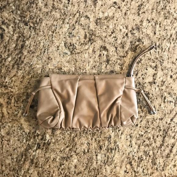 Apt. 9 Handbags - Apt 9 Clutch Bag